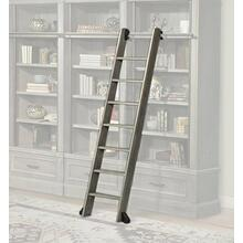 GRAMERCY PARK Museum Ladder (only to be used with Library Wall)
