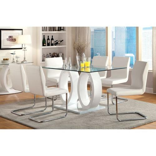 Lodia I Dining Table