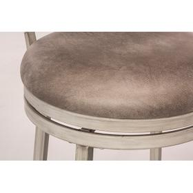 Donnelly Swivel Counter Stool