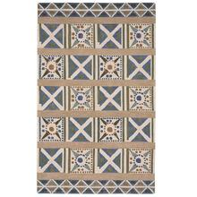 Clayton Meadow Hand Tufted Rugs