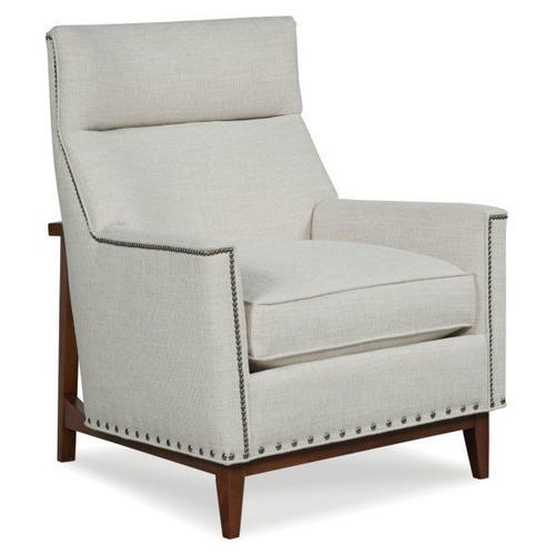 Product Image - Felix Lounge Chair