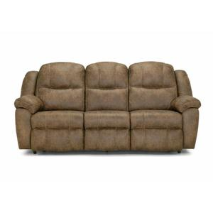 Franklin Furniture792 Victory Collection