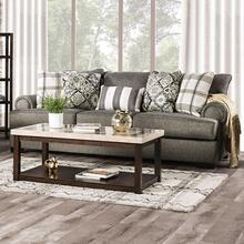 View Product - Debora Sofa