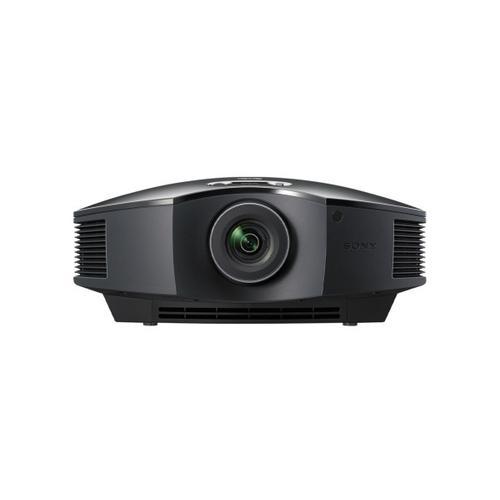 Sony - Full HD SXRD Home Cinema Projector