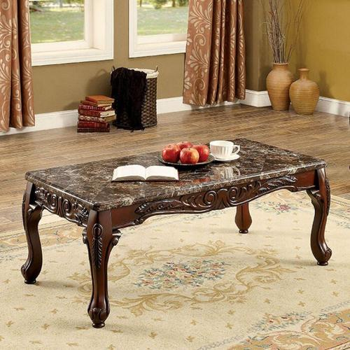 Gallery - Lechester 3 Pc. Table Set