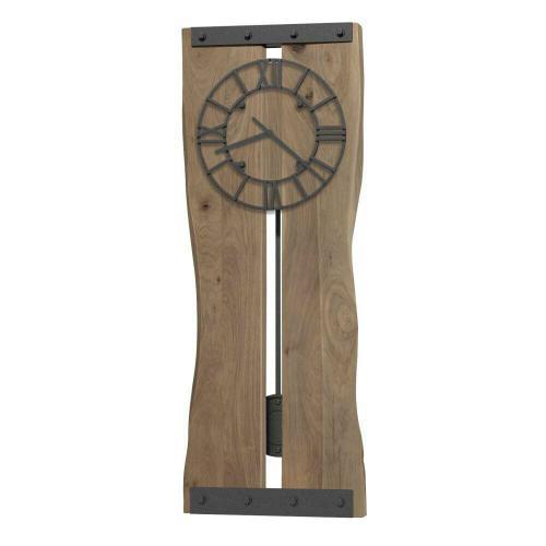 Howard Miller Zeno Oversized Wall Clock 620506