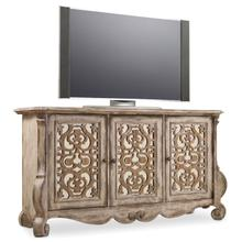 View Product - Chatelet Entertainment Console