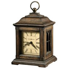 Howard Miller Talia Wooden Mantel Clock 635190