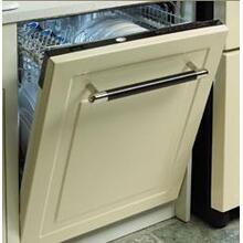THE INTEGRATED LEGEND DISHWASHER