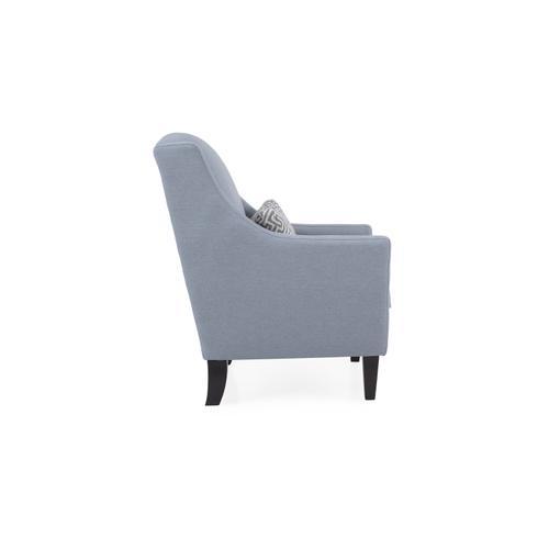 7606 Glenda Chair