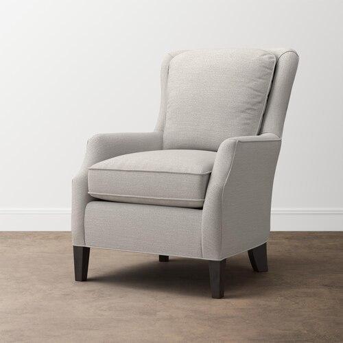 Bassett FurnitureKent Accent Chair