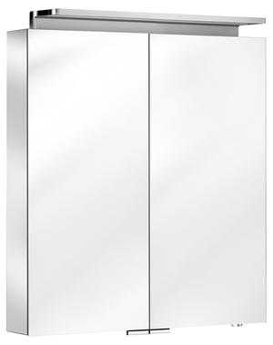 13602 Mirror cabinet Product Image