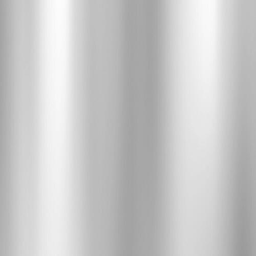 Zuo Modern - Dazzer Barstool Brushed Stainless Steel