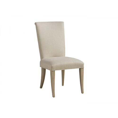 Lexington Furniture - Serra Upholstered Side Chair