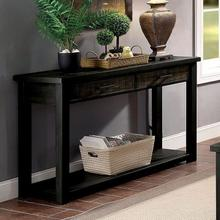 See Details - Rhymney Sofa Table