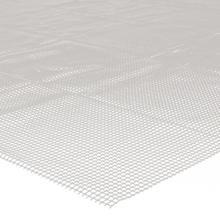 Standard Open Weave - Rp08