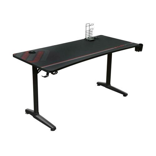 Gallery - Gaming Desk