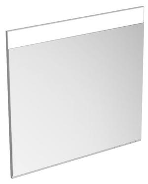 11596 Light mirror Product Image