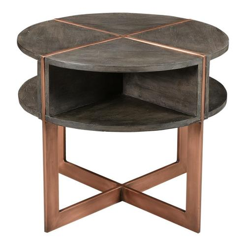 Bancroft Side Table