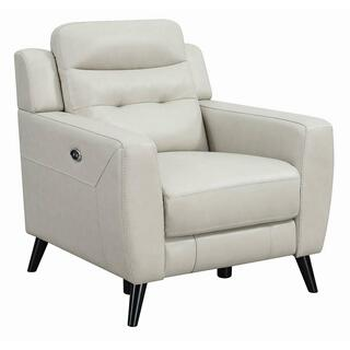 Lantana Power Recliner