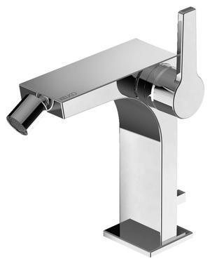 51109 Single lever bidet faucet Product Image