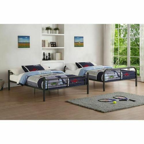 Bristol Bunk Bed