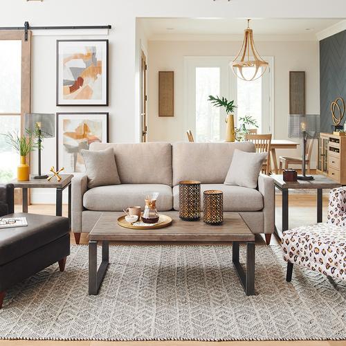 La-Z-Boy - Coronado Sofa