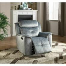 See Details - Mariana Recliner