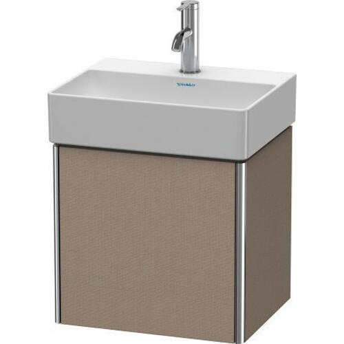 Product Image - Vanity Unit Wall-mounted, Linen (decor)