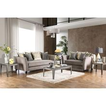 View Product - Chantal Love Seat