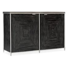 See Details - St. Armand Door Chest