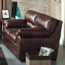 View Product - Cornell Love Seat
