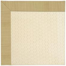 "Creative Concepts-Sugar Mtn. Dupione Bamboo - Rectangle - 24"" x 36"""