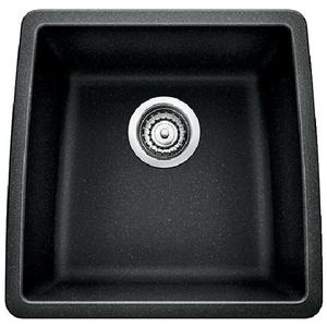 Performa Bar Bowl - Anthracite