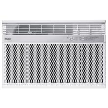 ENERGY STAR® 230 Volt Smart Electronic Room Air Conditioner