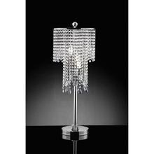 Alrai Table Lamp