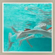 Product Image - Underwater Tranquility