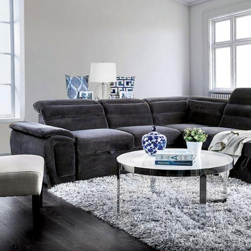 Furniture of America - Felicity Sectional