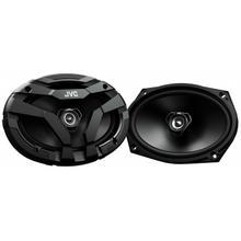 View Product - drvn DF Series Speakers