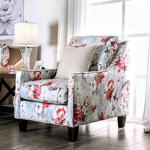 Gallery - Nadene Chair