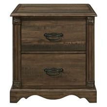 See Details - Night Stand