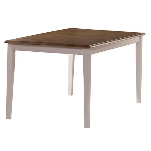 Product Image - Bayberry / Embassy Rectangle Dining Table