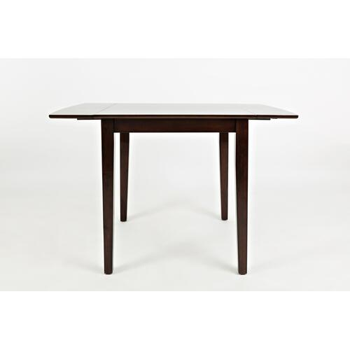 Everyday Classics Drop Leaf Table- Cherry