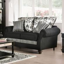 View Product - Kenna Love Seat