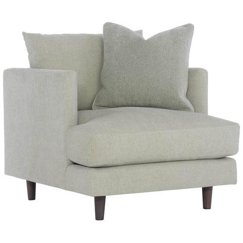 Colette Chair in Portobello (789)