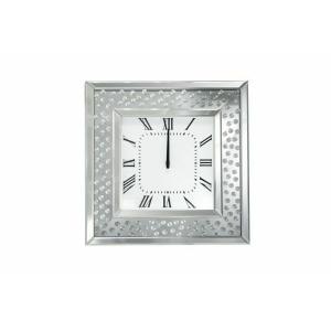 Acme Furniture Inc - Nysa Wall Clock
