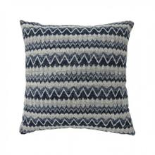 See Details - Lindy Throw Pillow