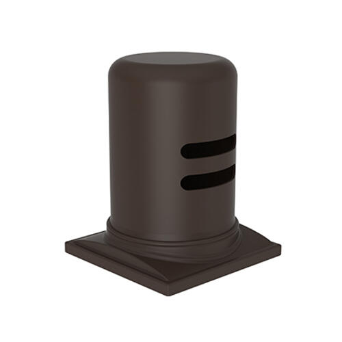 Newport Brass - Oil Rubbed Bronze Air Gap Kit