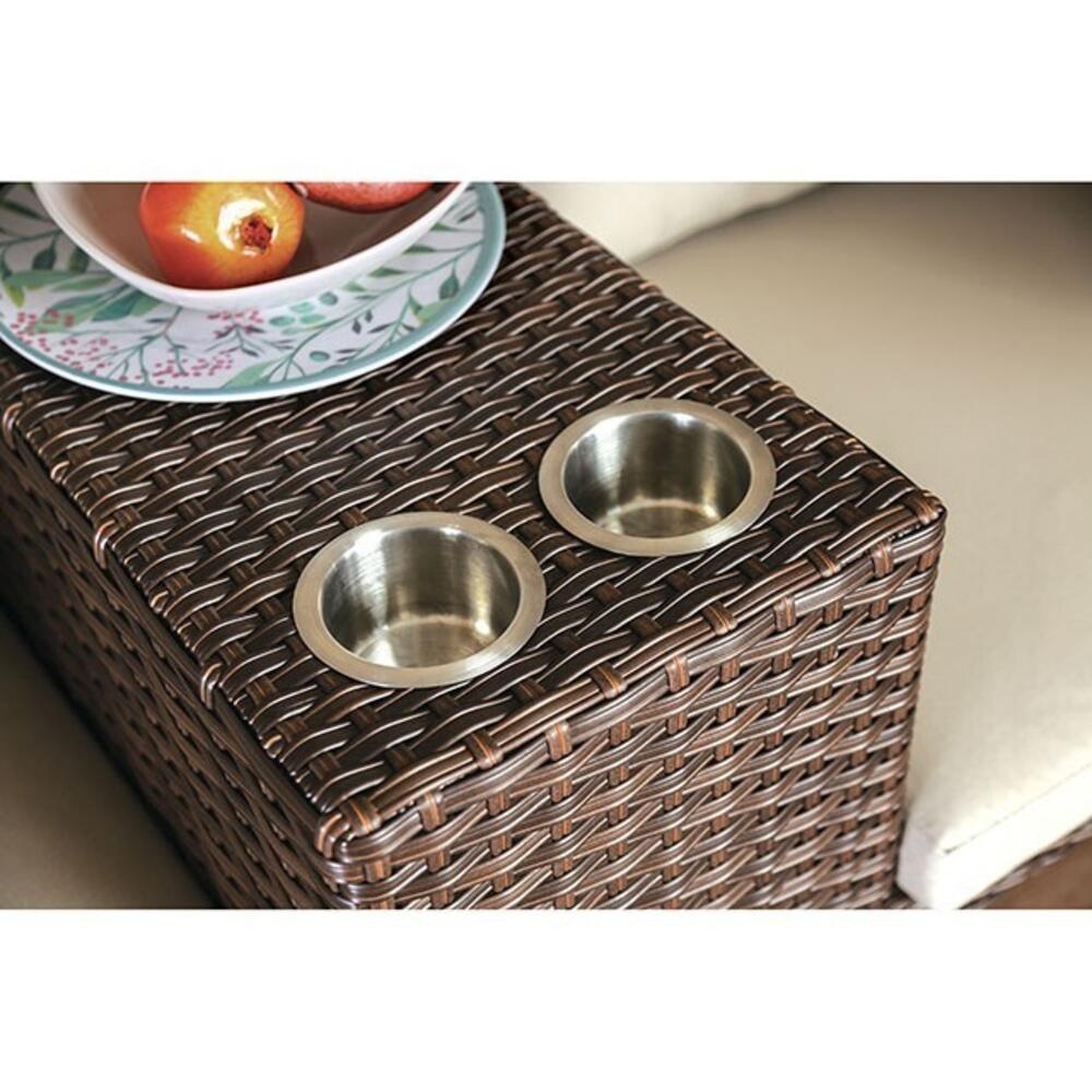Ashvini Patio Set