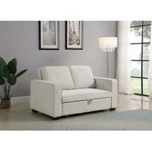 See Details - CLEARANCE Sleeper Sofa Bed